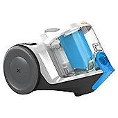 Vax C85-AD-Pe Bagless Cylinder Vacuum