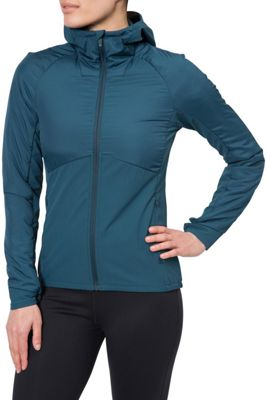 Zakti The Inside Track Jacket ( Size: 12 )