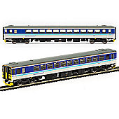 HORNBY Loco R3477 Regional Railways '153321' Class 153