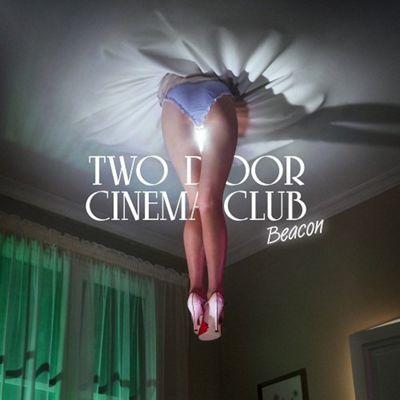 Beacon - Deluxe Edition (2Cd)