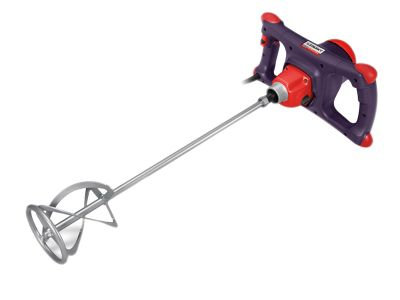 Sparky BM2 1360CE Plus Paddle Mixer Variable Speed With Paddles 1260 Watt 110 Volt