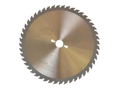 Dewalt DT4332QZ 315 x 30 mm ATB Extreme Circular Saw Blade with 60 Teeth
