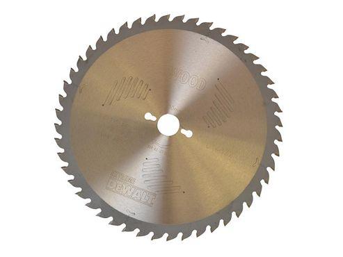 Dewalt DT4332QZ 315 x 30 mm ATB Extreme Circular Saw Blade with 60 Teeth