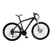 Falcon Ravage 27.5 inch Alloy Mountain Bike