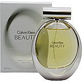 Calvin Klein Beauty Eau de Parfum (EDP) 100ml Spray For Women