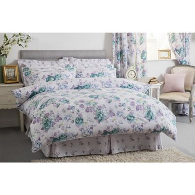 Country Dream Melody Duvet Cover Set - Single