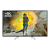 Panasonic 49 Inch TX-49EX600B 4K Ultra HD HDR Smart LED TV