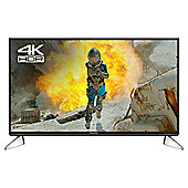 """Panasonic 49"""" TX-49EX600B 4K Ultra HD HDR Smart LED TV"""