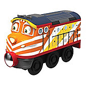 Chuggington Wooden Tyne Engine