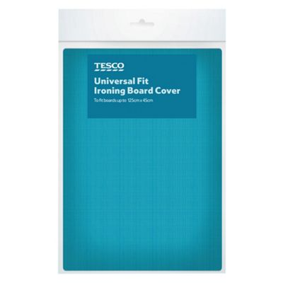 Tesco Universal Ironing Board Cover