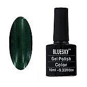 Bluesky 10 ml Gel Polish - Pretty poison 40541