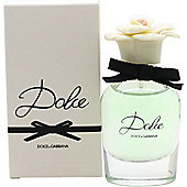 Dolce & Gabbana Dolce Eau de Parfum (EDP) 30ml Spray For Women