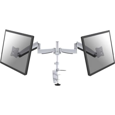 NewStar FPMA-D950D Desk Mount for Flat Panel Display