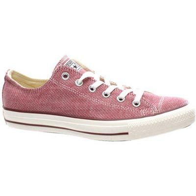 Converse CT Ox Shoe - Gooseberry/Egret 142342F
