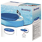 Bestway 10ft Fast Set Pool Cover