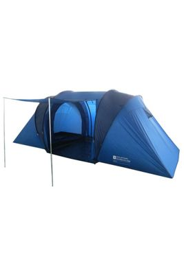 Mountain Warehouse Venus 4 Man Tent  sc 1 st  Tesco & Buy Mountain Warehouse Venus 4 Man Tent from our Cabin Tents range ...