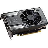 EVGA GeForce GTX 1060 SC GAMING 6GB GDDR5 Graphics Card