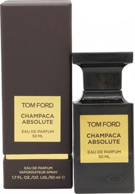 Tom Ford Private Blend Champaca Absolute Eau de Parfum (EDP) 50ml Spray