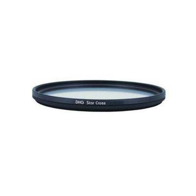 Marumi DHG58STAR DHG Star Cross Filter 58mm
