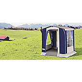 Leinwand Ronda Kitchen Tent