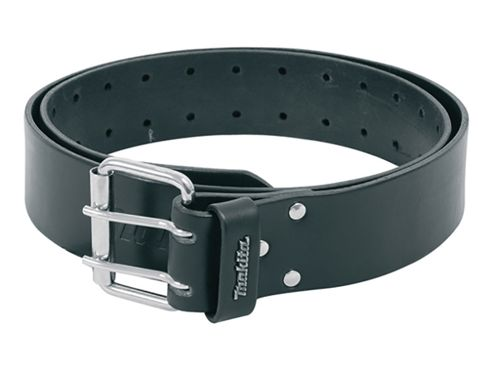 Makita P-71803 Heavyweight Leather Belt