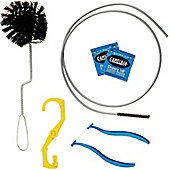 Camelbak Antidote Cleaning Kit with Tablets