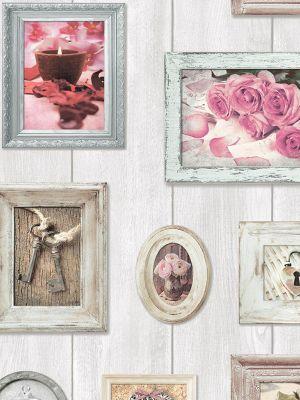 Home Sweet Home Wallpaper - 102566