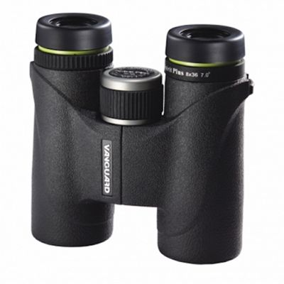 Vanguard Spirit plus 8x36 Binoculars