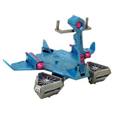 Teenage Ninja Mutant Turtles Hover Drone