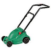 Bosch Rota Lawn Mower