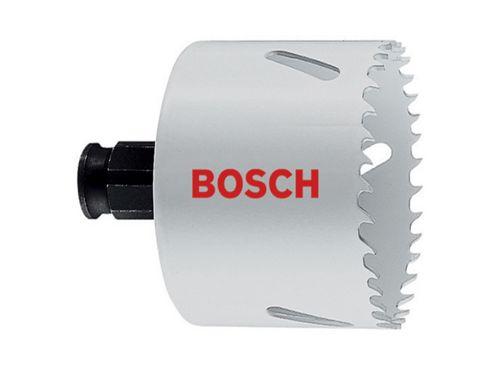Bosch Progressor Holesaw 76mm