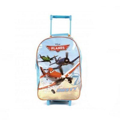 Disney Planes 'Dusty' Wheeled Bag