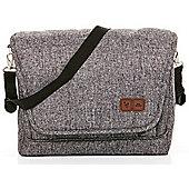 ABC Design Fashion Changing Bag (Race)