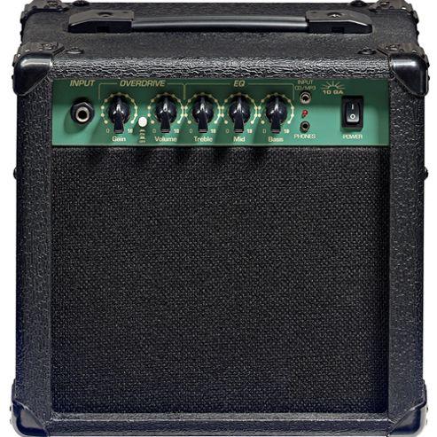 Stagg 10GA 10W RMS Guitar Amplifier
