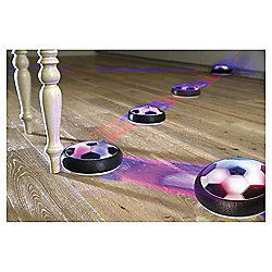 JML Zwoosh Ball Floating Ball Game