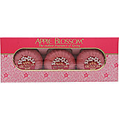 Apple Blossom Apple Blossom Soap 150g For Women