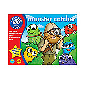 Orchard Toys Monster Catcher Game