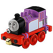 Thomas And Friends Take And Play - Diecast Rosie