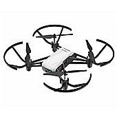 Ryze Tello Impressive Little Drone Powered by DJI 720p HD VideoCP.PT.00000210.01