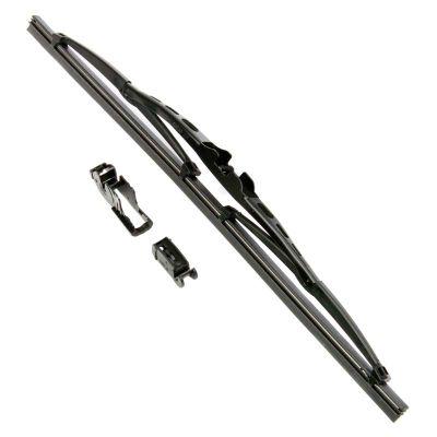Universal Wiper Blade Silencio V35 13 Inch