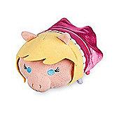 Disney The Muppets Tsum Tsum - Miss Piggy