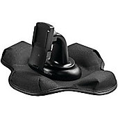 Garmin 010-11602-00 Friction Mount for Etrex Series