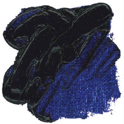 Dr 225ml Goc Cobalt Blue Hue