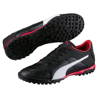 Puma Esito C TT (AstroTurf) Boots 6