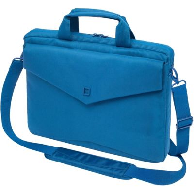 Dicota Code Carrying Case for 38.1 cm (15
