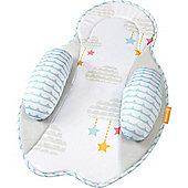 Badabulle Sleep Positioner