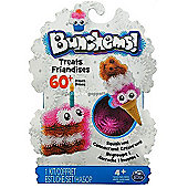 Bunchems Ice Cream Creation Pack