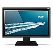 "Acer B226HQL 54.6 cm (21.5"") LED Monitor - 16:9 - 5 ms"