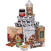 Tower Box of Treats