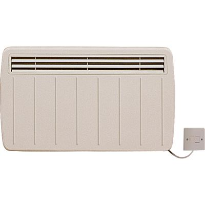 Dimplex EPX750 0.75kW Electronic Panel Heater